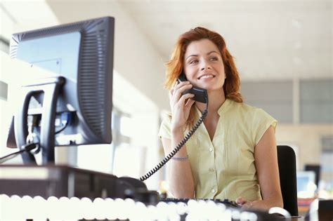 best voip service how to choose best voip service provider for your business