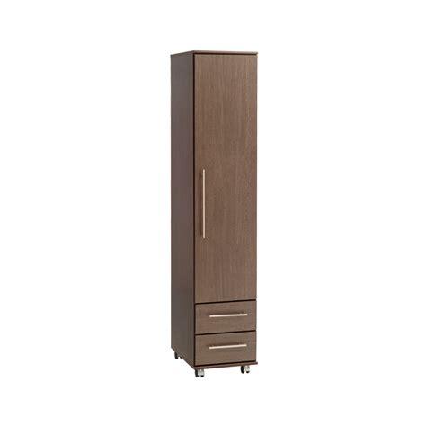 new york 1 door wardrobe 2 drawers the furniture