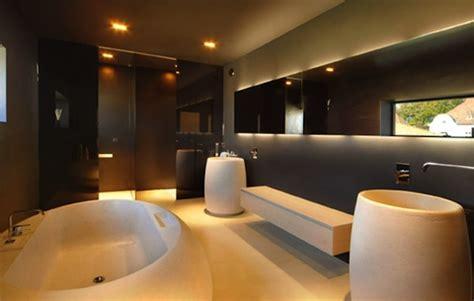 german word for bathroom czarna łazienka nie musi być mroczna mebelki 24h