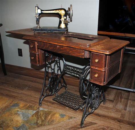 sewing machine cabinets and tables antique gold sphinx singer sewing machine cabinet table