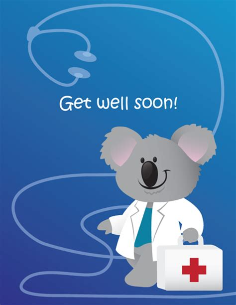 get well card templates price card templates free subscription pricing table ui