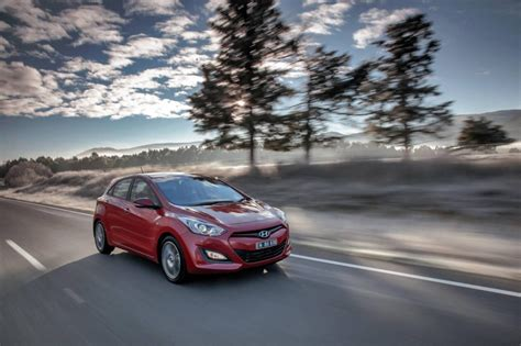 hyundai finance number hyundai finance by the numbers practical motoring