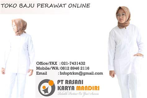 Baju Pasien Baju Operasi Baju Rumah Sakit Murah Bahan Bagus 1 distributor baju perawat rumah sakit rasani medika