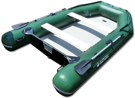 inflatable boats maine extra wide inflatable fishing boat sd330w only 1029