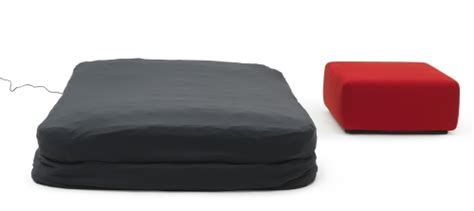 mobili gonfiabili i mobili gonfiabili casa design
