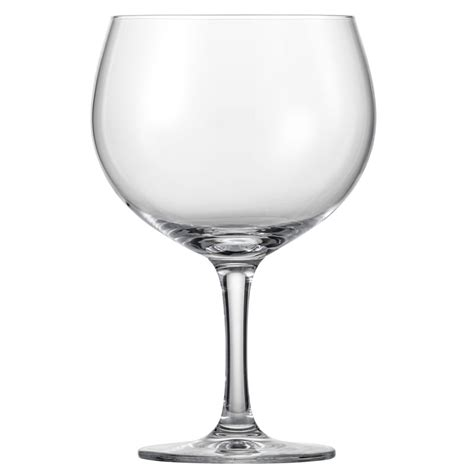 how to glass schott zwiesel bar special gin and tonic copa glass wineware co uk