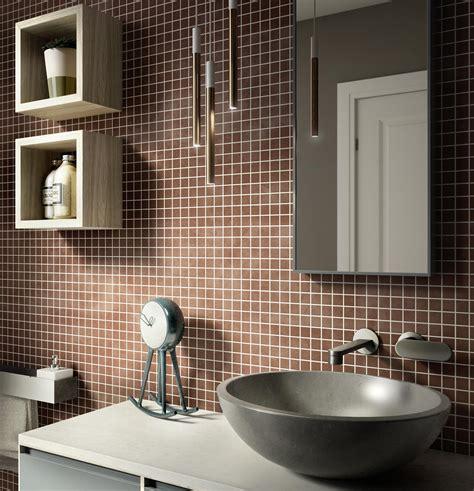 piastrelle bagno opache piastrelle bagno opache excellent bagno piastrelle lucide