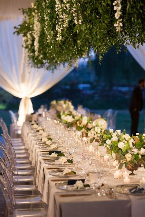 idea camino ideas originales para bodas y consejos sobre el estilo
