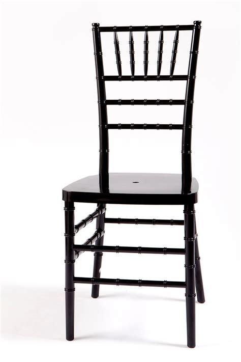 noleggio sedie noleggio sedie cus catering