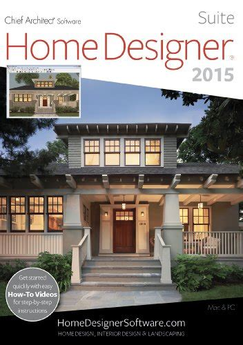 home design suite download free base of free software home designer suite 2015 download