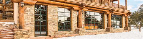 aluminum glass garage door aluminum glass garage doors
