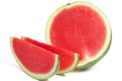 fruit you 24 genetically modified seedless fruits you hardly knew about