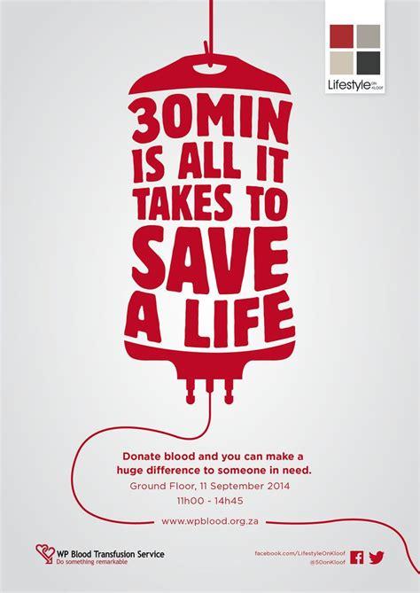 poster design blood donation donate blood poster www pixshark com images galleries