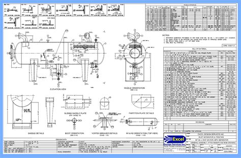 asme section i download free asme viii pressure vessel design software