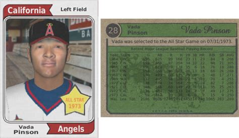 ootp baseball card templates 1974 topps v1 1 tempate for ootp11 11 2 17 and higher