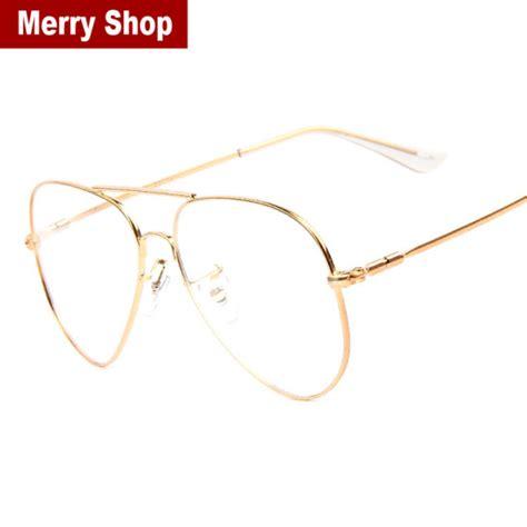 Aviator Frame Glasses aviator style eyeglasses frames www tapdance org