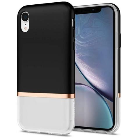 iphone xr case la manon jupe spigen philippines