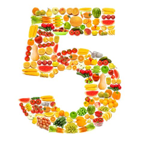 5 fruits and vegetables how to eat more veggies in 5 easy steps my affair
