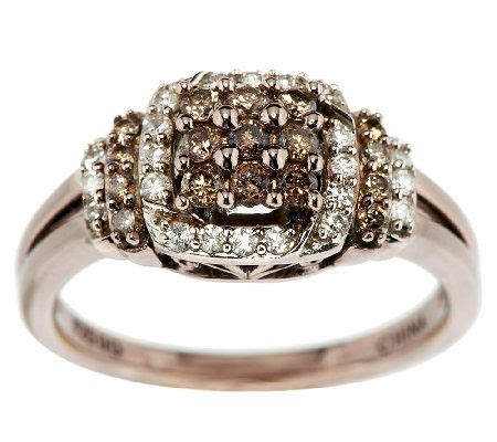 Wedding Rings Ta by Ta Rings Wedding Promise Engagement