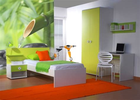 design your own wallpaper for your home design your own wallpaper for your home 28 images