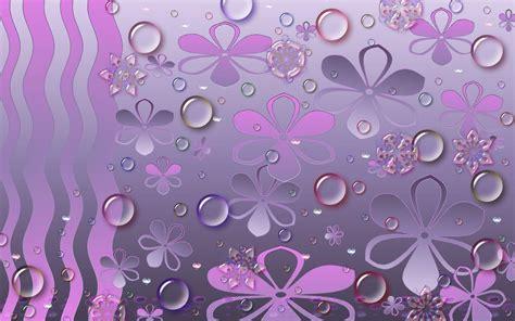 wallpaper cute purple cute purple wallpapers wallpaper cave
