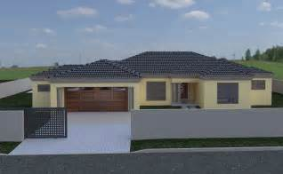 House Designs My Building Solutions My Building Plans