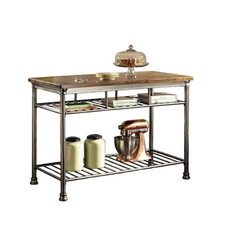 home styles orleans kitchen island 4201506194 055