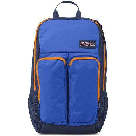 rucksack for sale jansport backpacks for sale philippines os backpacks