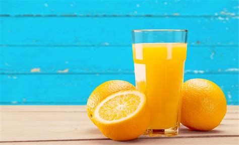 drinking apple juice before bed healthy drinking orange juice before bed bedding sets