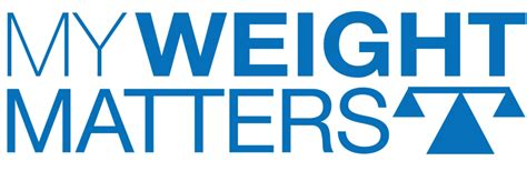 weight management nhs essex weight management nhs mid essex ccg