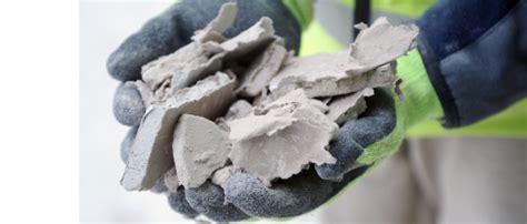 Colour Scheme by Asbestos Management Squamish Lillooet Regional District