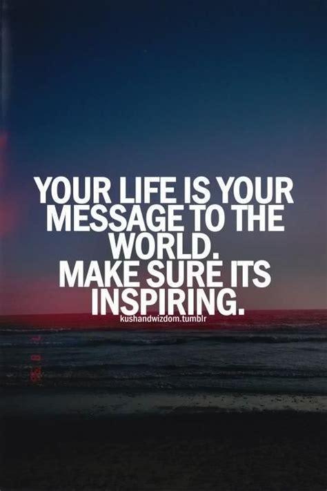 inspring quotes life inspirational uplifting quotes quotesgram