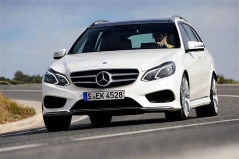 best mercedes 7 seater family car reviews