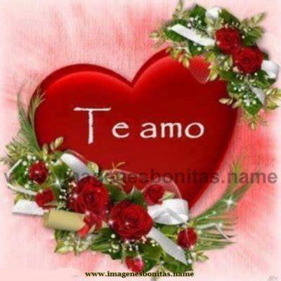 imagenes de amor para mi corazon tarjetas de amor con frases eres el centro de mi coraz 243 n
