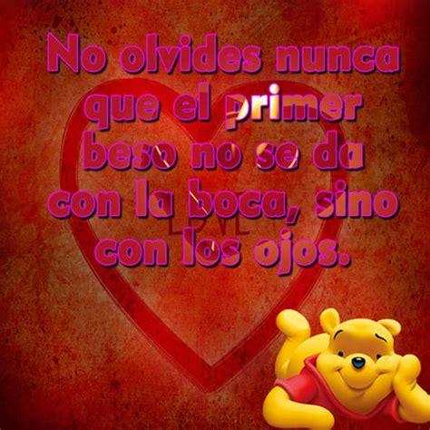 imagenes de winnie pooh con frases tiernas im 225 genes de winnie pooh con mensajes tiernos de amor