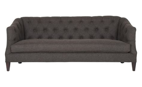 Jayson Home And Garden Sofa by 17 Best Images About Tufting On