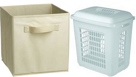 Clothes Hers Neatfreak Hers Deluxe Everfresh Laundry Rubbermaid Laundry Hers