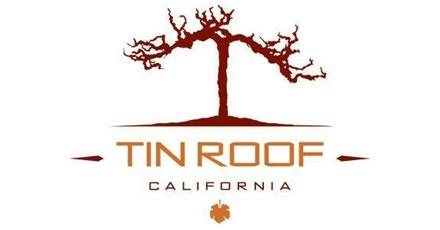 tin roof bistro pizza tin roof bistro delivery in manhattan ca