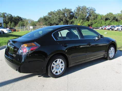 nissan sedan black 2012 nissan altima sedan pictures