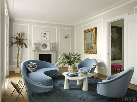 interior design sofas living room top 15 living room furniture design trends modern sofas