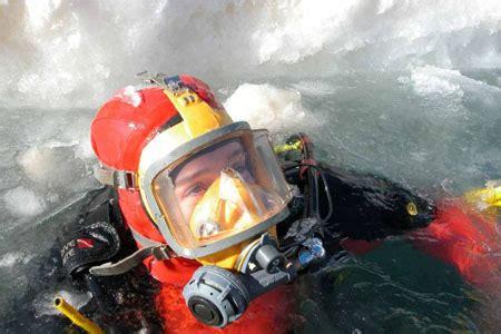 film petualangan di laut terbaik inilah 5 tempat petualangan alam pilihan para ilmuwan