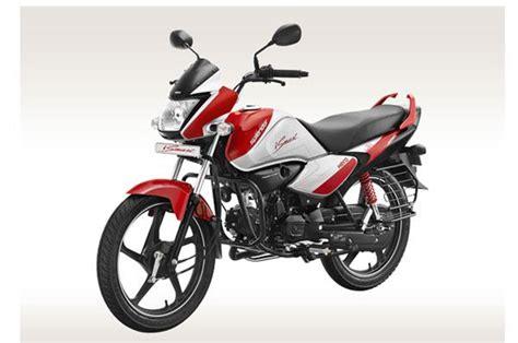 Best Seller Sepatu Motor Biker Air All Bike Green Karet Pvc Allbike 10 most fuel efficient motorcycles in india autocar india
