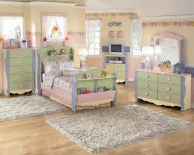 childrens bedroom set kids furniture amusing ashley furniture childrens bedroom