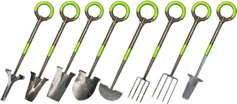 lavorare come giardiniere giardinaggio fai da te gli attrezzi necessari