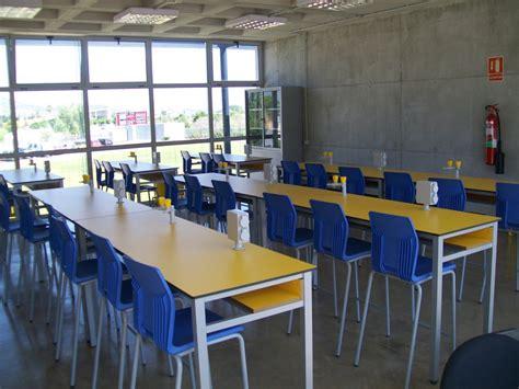 imagenes laboratorio escolar foto laboratorio escolar de aid mobiliari 858970