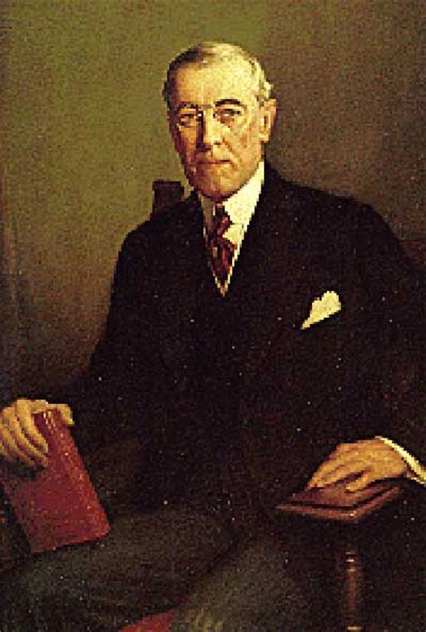 george washington biography in spanish woodrow wilson and 19 amendment