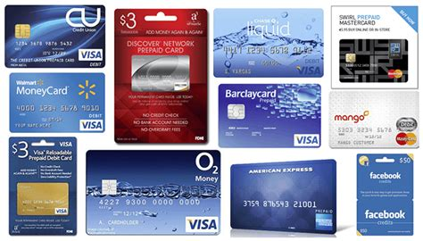 Online Prepaid Gift Card - prepaid card casinos sites accepting deposits with pre paid cards