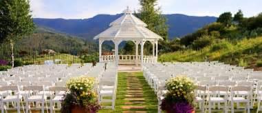 Affordable Wedding Venues In Colorado Wedding Venues Wedding Locations 123weddingcards