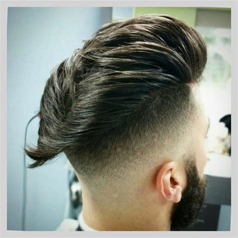 short hairstyles 2015 with duck tail ducktail haircut images haircuts models ideas