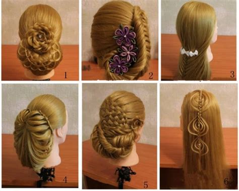 what hair styles can i do with a bump 8 hair weave 35 de coafuri culese de pe facebook care te pot inspira